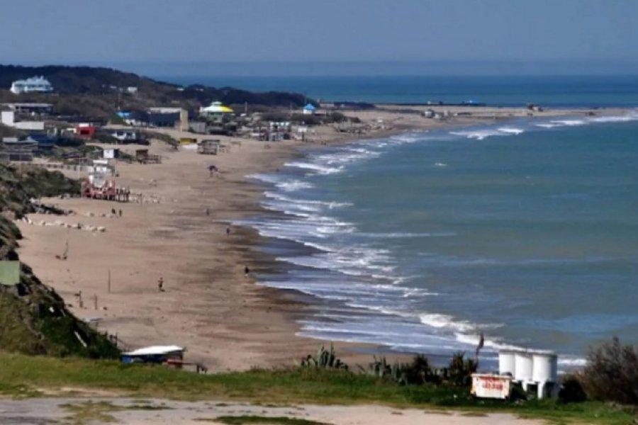 Alarma en Mar del Plata: Detectaron componentes de petróleo cancerígenos en algunas playas