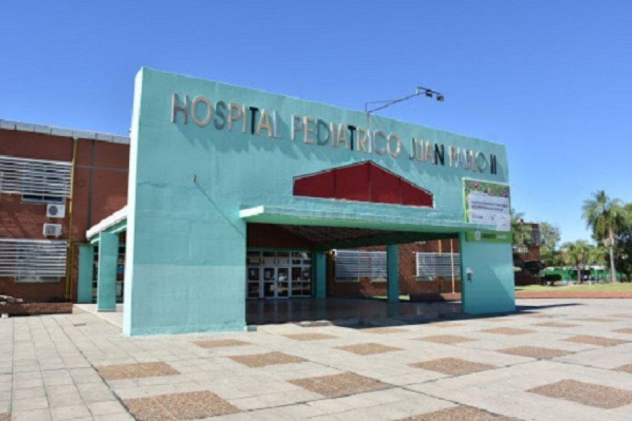 Se colocaron con éxito tres implantes cocleares en Corrientes
