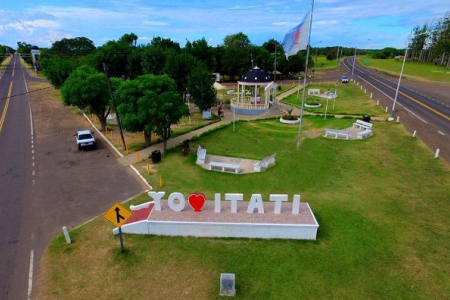 Itatí: Más de 150 familias viven del turismo interno