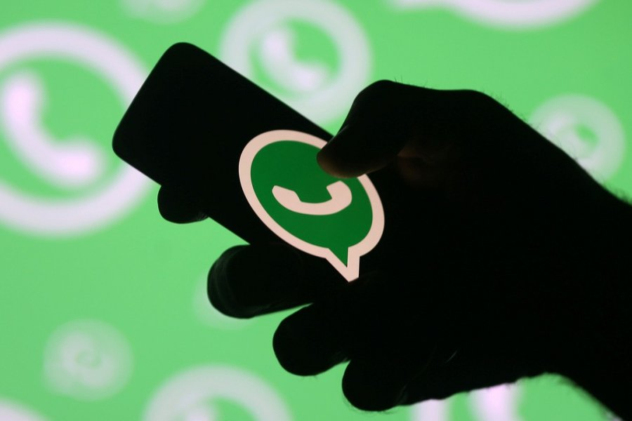 WhatsApp podrá acceder a las conversaciones de los usuarios