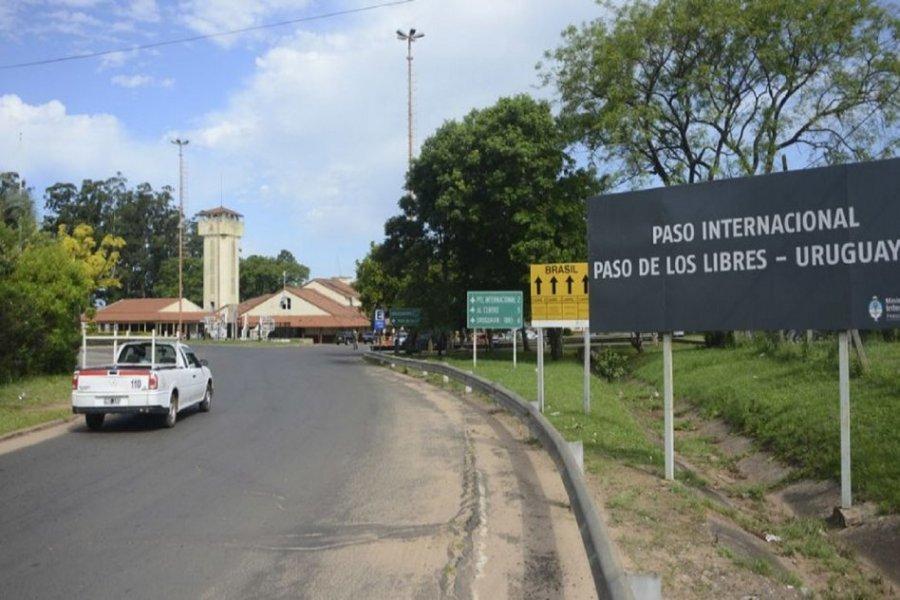Libres pasó a fase 5 y mantiene restricciones para el ingreso a la ciudad