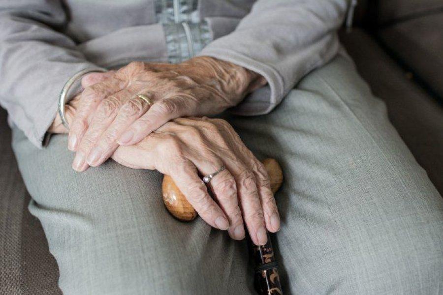 Cómo quedan las jubilaciones con el nuevo aumento
