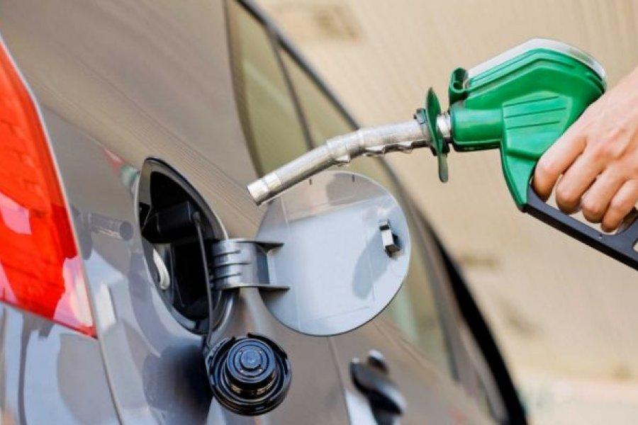 Shell y Puma se sumaron a YPF con la suba de precios de combustibles