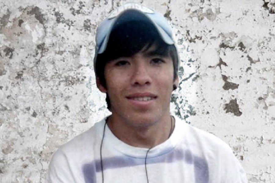 Organizaciones sociales y políticas marcharon por Facundo Astudillo Castro y hubo un detenido