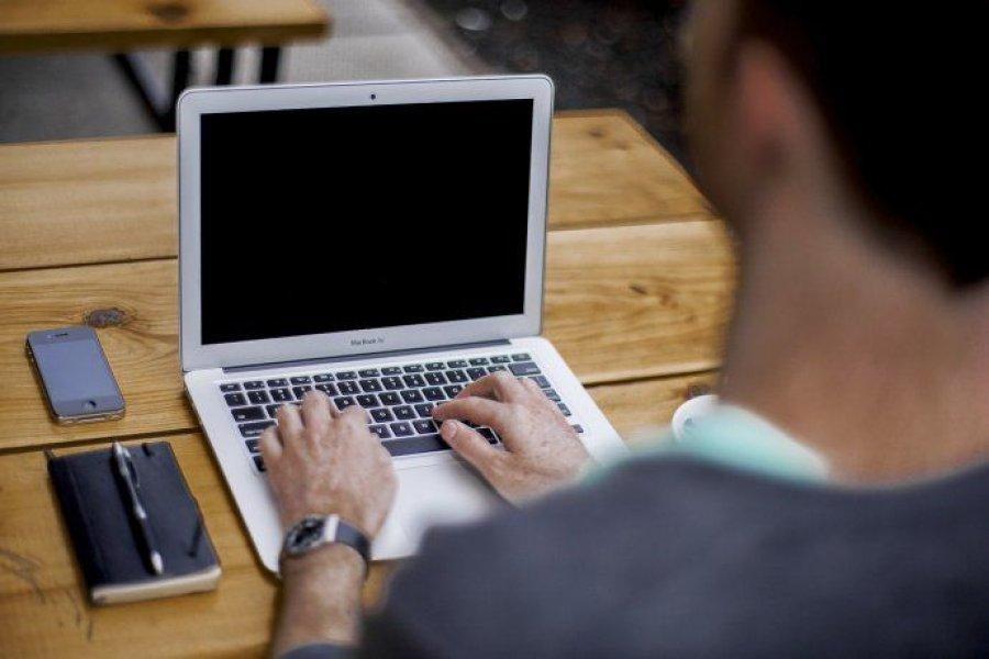El trabajo virtual: entre padecerlo y sacarle provecho