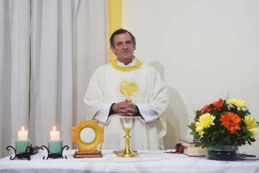 En el Día del Catequista: Gracias por responder a esta gran misión