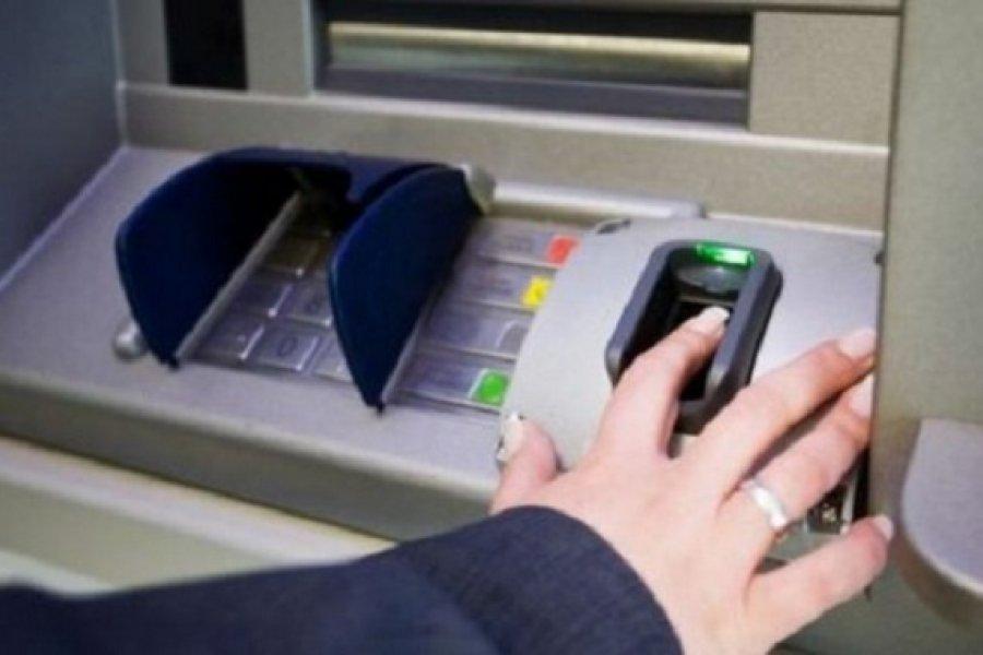 El martes 25 arranca el pago de sueldos para estatales