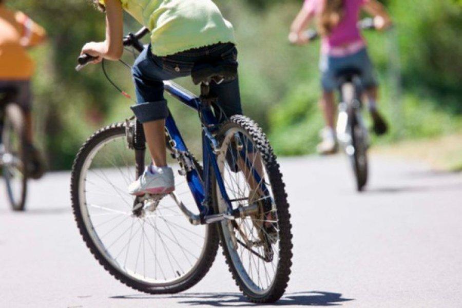 Se habilitan actividades al aire libre en Paso de los Libres