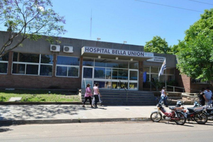 Confirman 13 nuevos casos en Bella Unión frontera con Monte Caseros Corrientes
