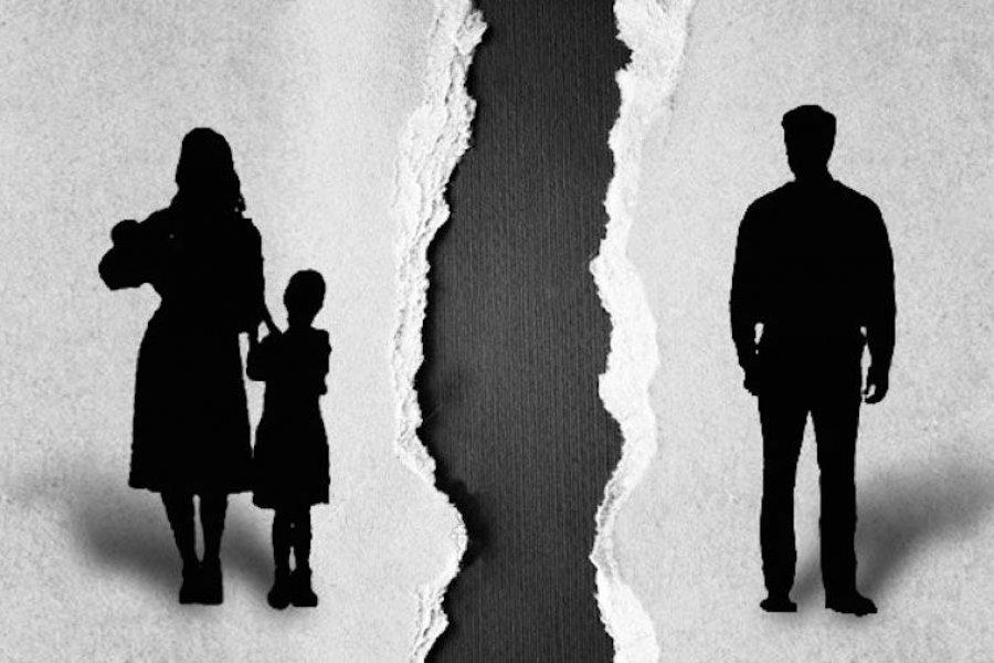 Corrientes: Un padre pide poder ver a sus hijos