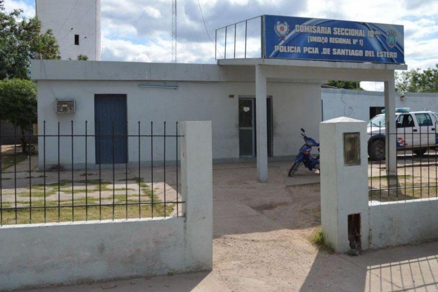 Denuncian torturas y muerte en una comisaría