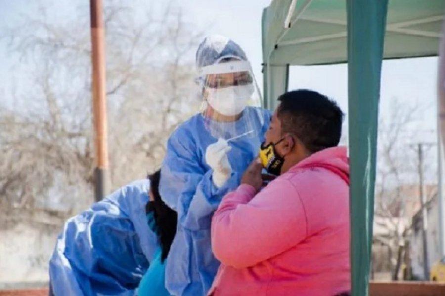 Coronavirus en Argentina: Las ciudades que vuelven a Fase 1