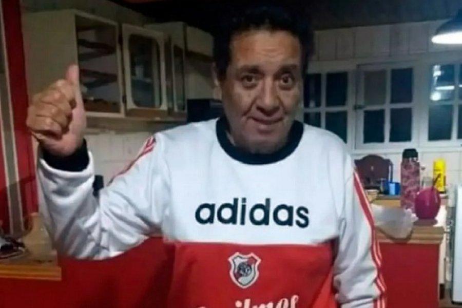 San Luis: Murió el hombre enfermo de cáncer al que sus hijas quisieron despedir y no las dejaron ingresar