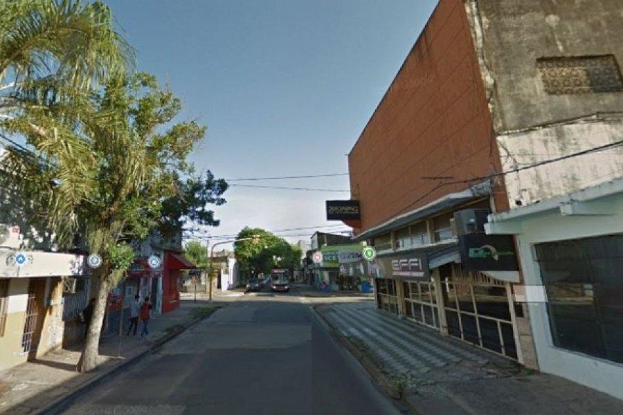 Coronavirus en Capital: Cerraron un gimnasio y aislaron a más de 15 personas