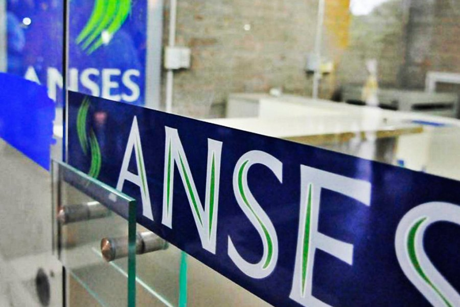 Cronograma de pagos de ANSES para este jueves