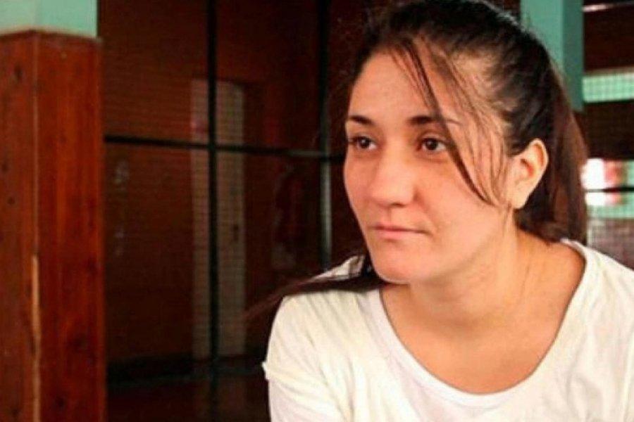 Hallaron muerta en Posadas a Cristina Vázquez