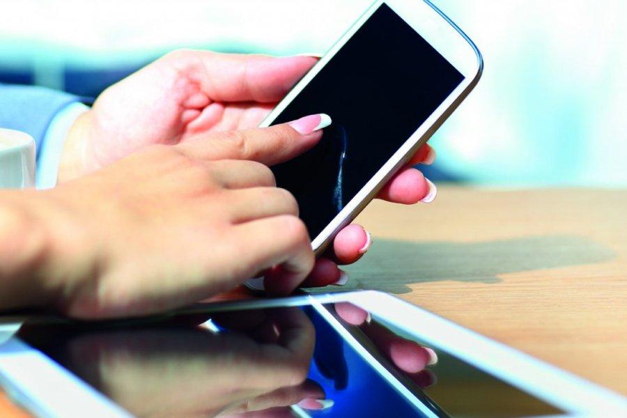 El IPS instrumenta un nuevo sistema para el Recibo Digital
