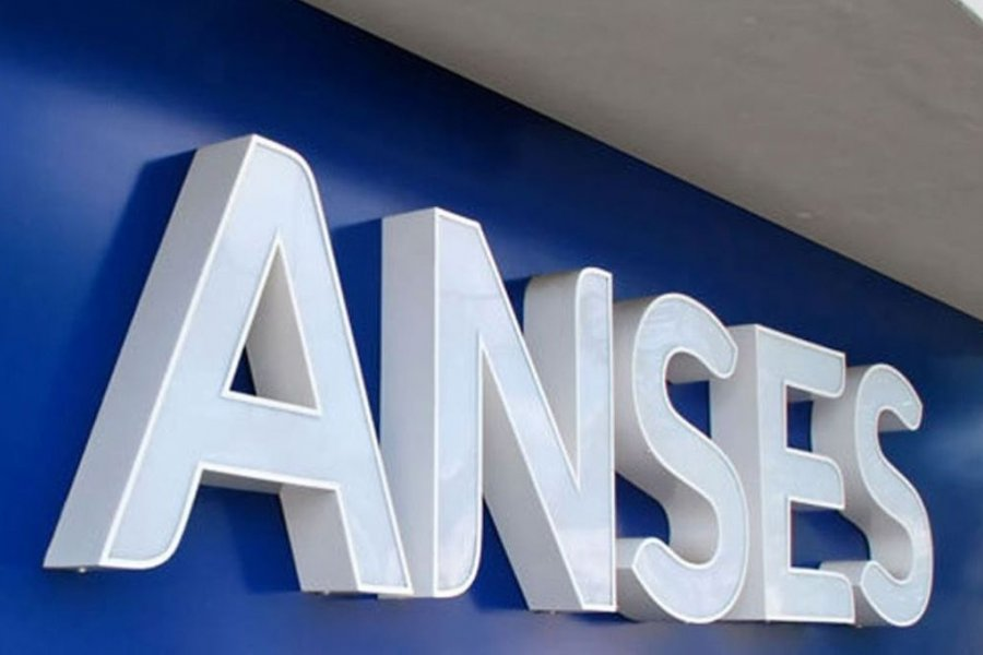 Calendario de pagos de ANSES para este jueves 21