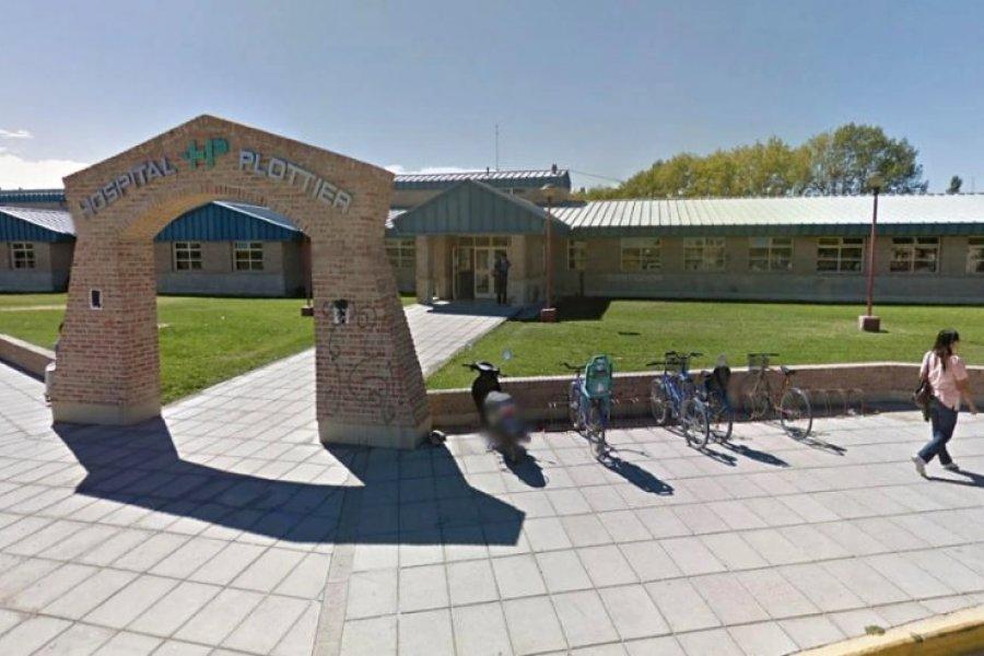 Neuquén: confirman que el niño de Plottier murió por tomar dióxido de cloro