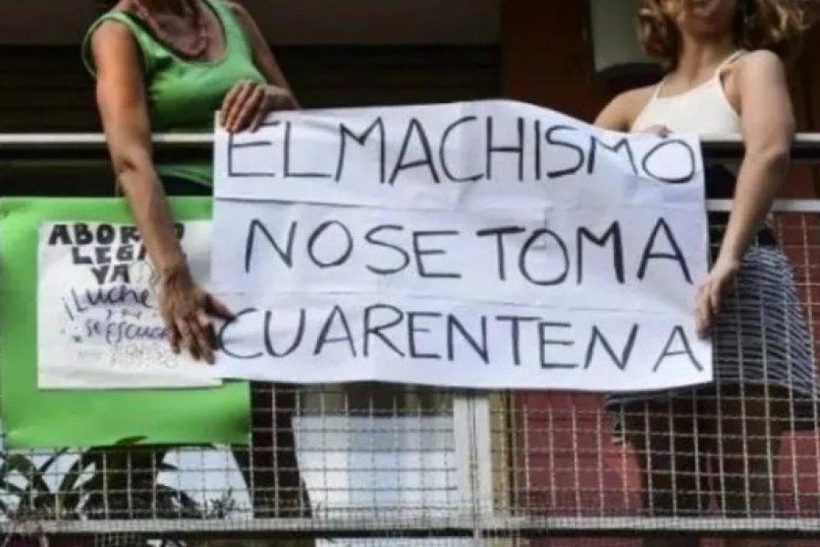Argentina: Hubo 181 femicidios en lo que va del año