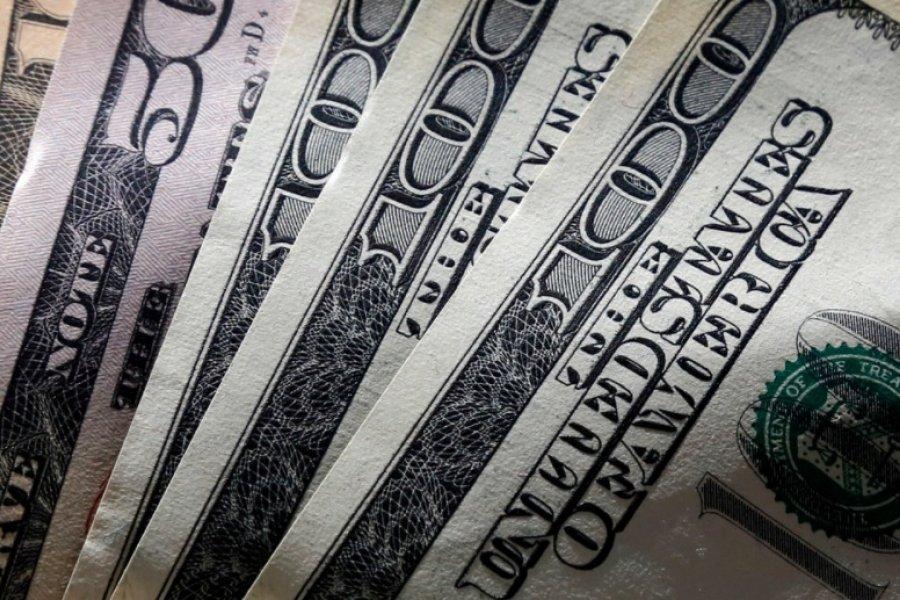 """El Banco Central suspendió otras 15 mil cuentas de """"coleros digitales"""""""