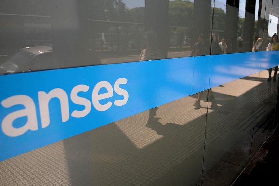 Cronograma de pagos de ANSES para este miércoles 25