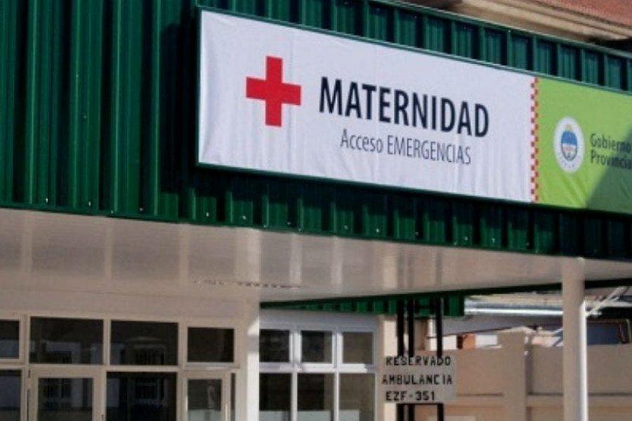 Corrientes: Realizarán una cesárea a la nena que fue abusada