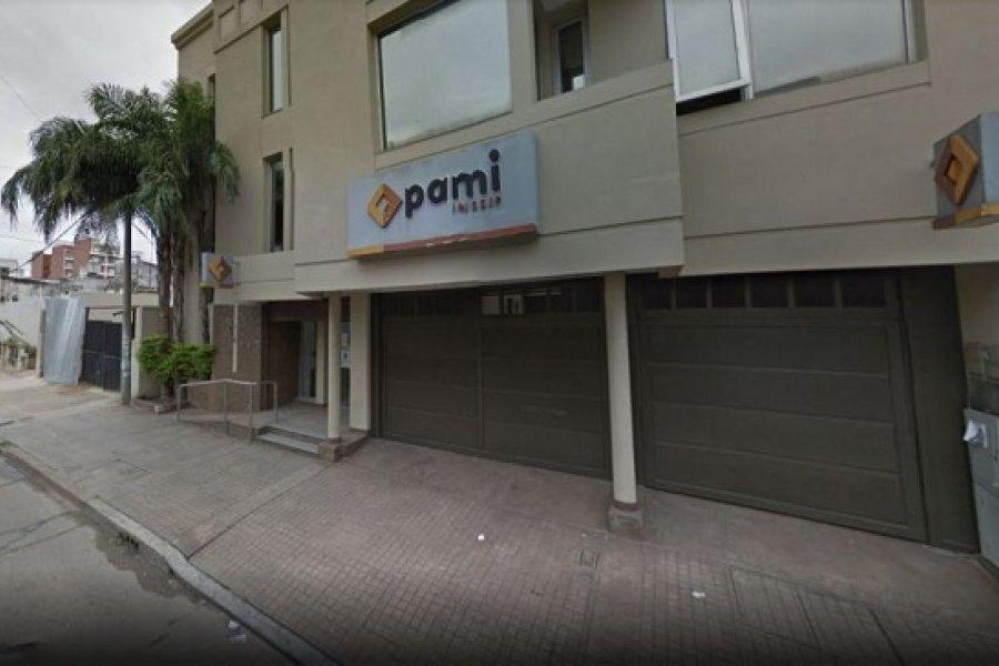 PAMI: Más del 50% de las personas afiliadas en Corrientes recibe medicamentos gratis