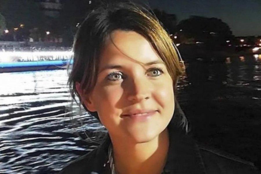 Un sacerdote celebró la muerte de la viceintendente por estar a favor del aborto
