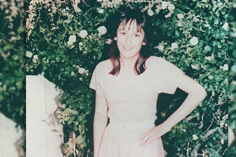 Se cumplen treinta años del femicidio de María Soledad Morales