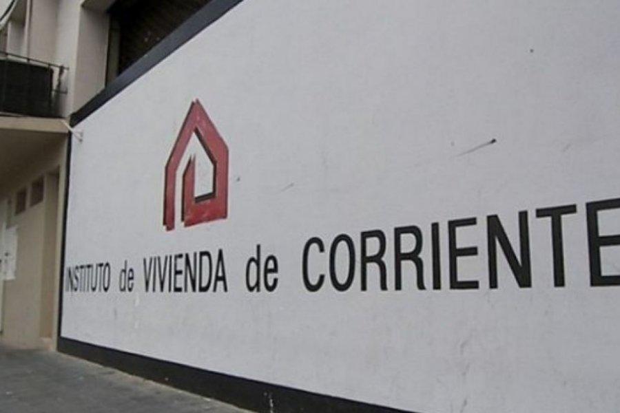 Trabajadores de INVICO exigen medidas para evitar más casos de Coronavirus