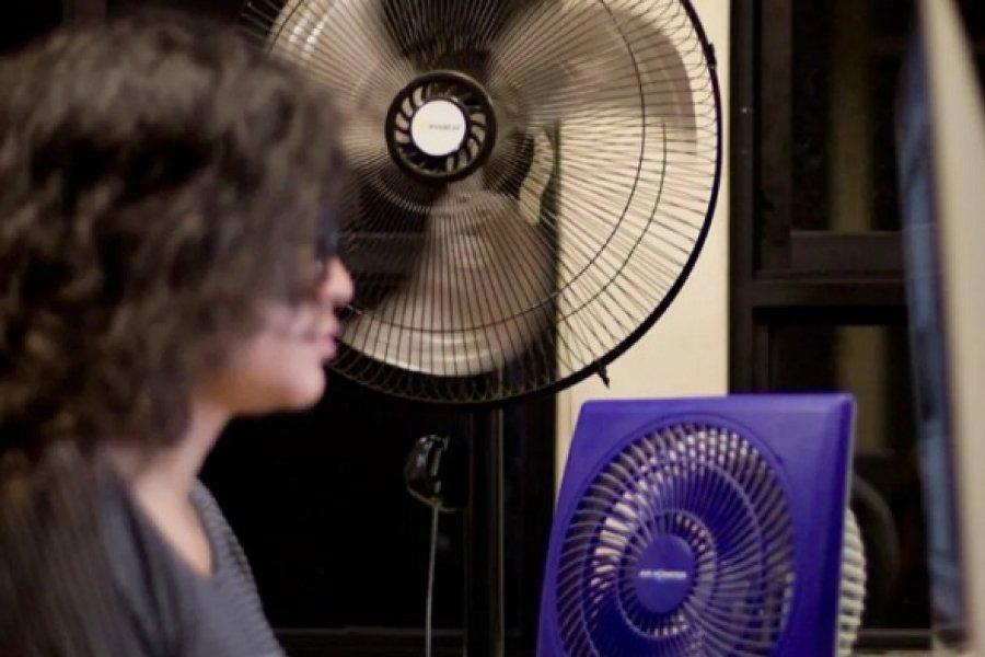 Los sistemas de ventilación, el nuevo peligro de contagio de Coronavirus