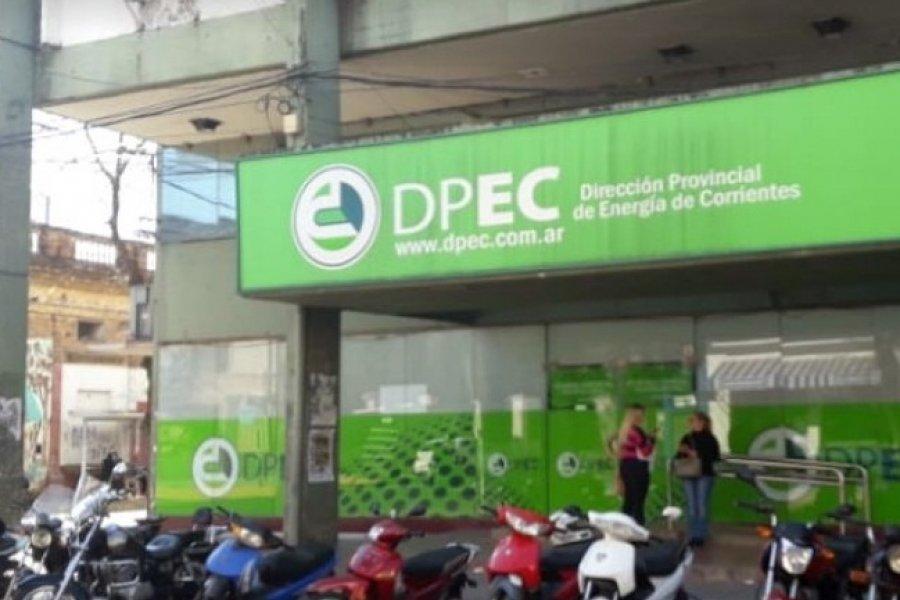 Fin de semana con cortes de energía en Capital y varias localidades del interior
