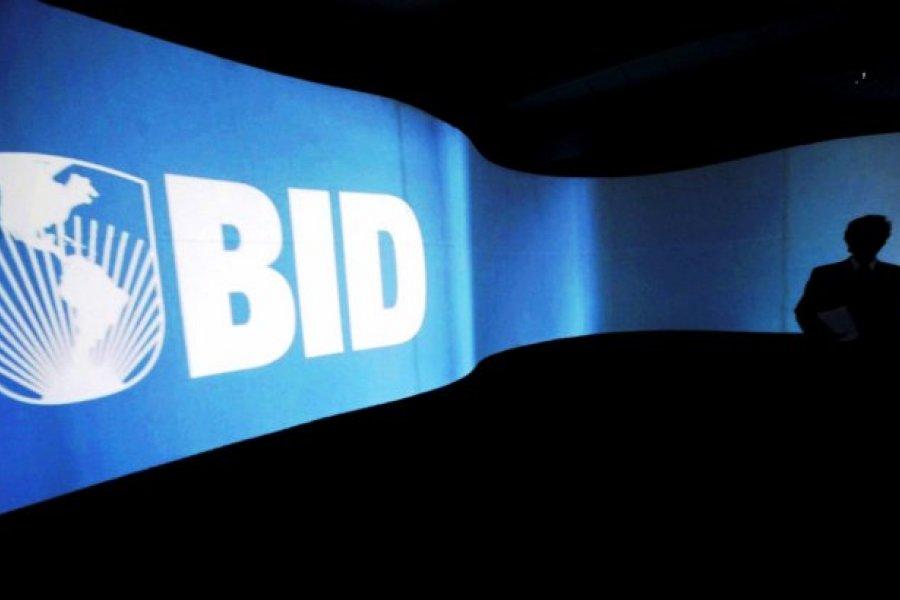 Argentina agradeció a los países que acompañaron con su abstención la elección del BID