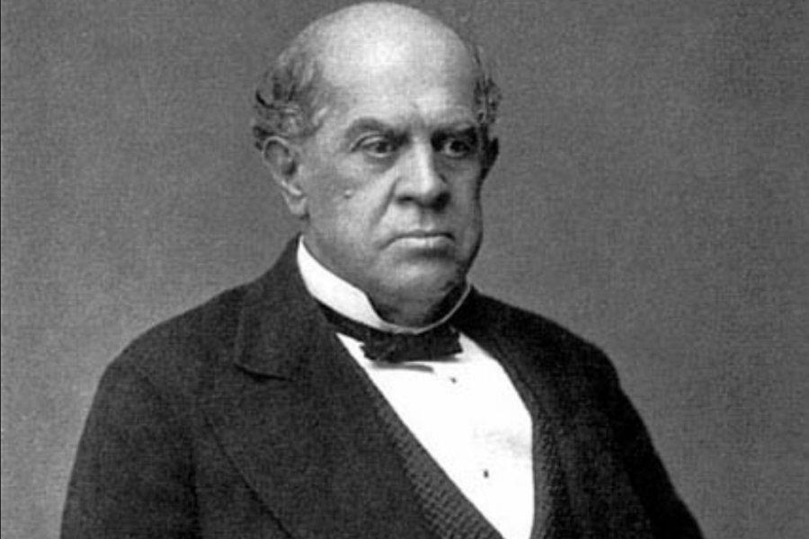 Sarmiento, el Catolicismo y la Masonería