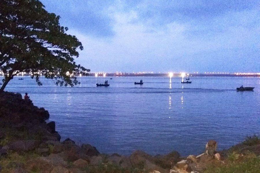 Villa Olivari e Isla Apipé cierran sus accesos tras el caso positivo en Ituzaingó