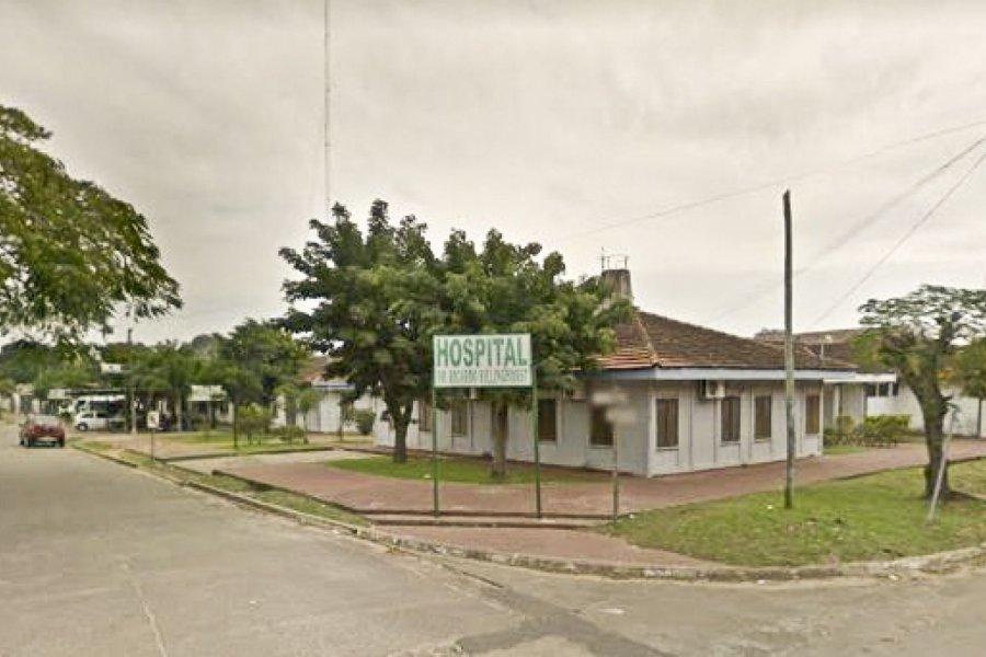 Valdés ratificó que Ituzaingó vuelve a fase 1
