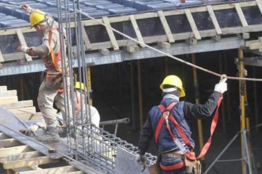 El Presidente anunciará este lunes el nuevo programa Precios Cuidados para la Construcción