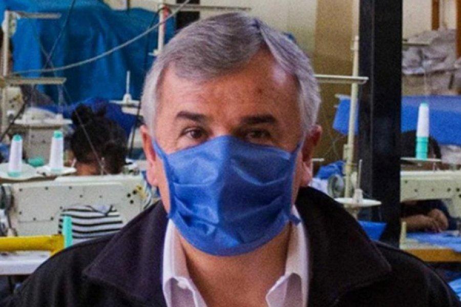 Jujuy: Escándalo por errores al entregar a familiares los cuerpos de víctimas de coronavirus