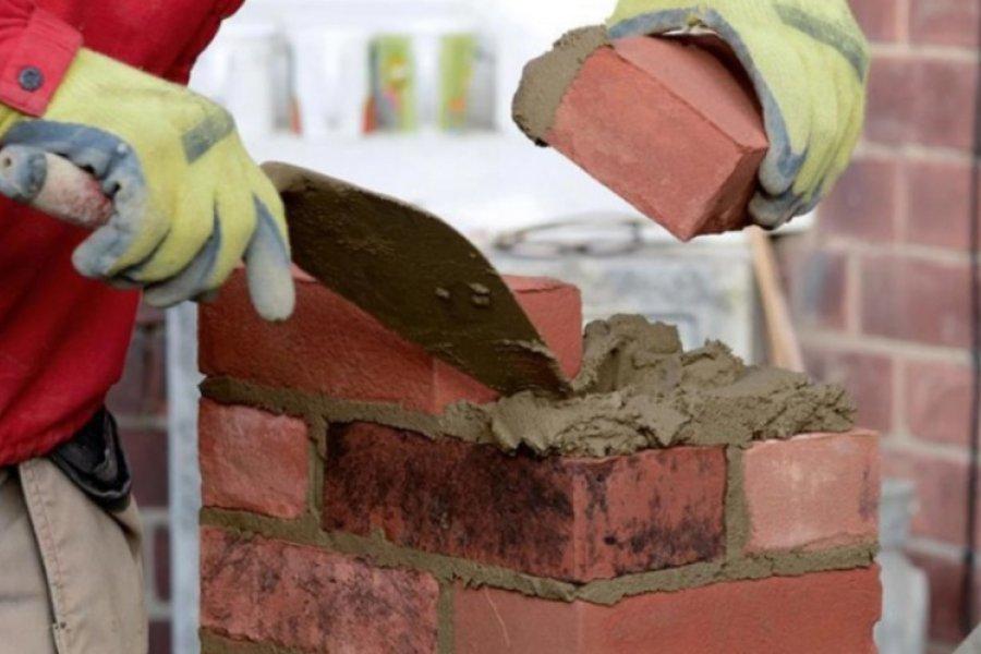 Todos los detalles del programa Precios Cuidados para la Construcción