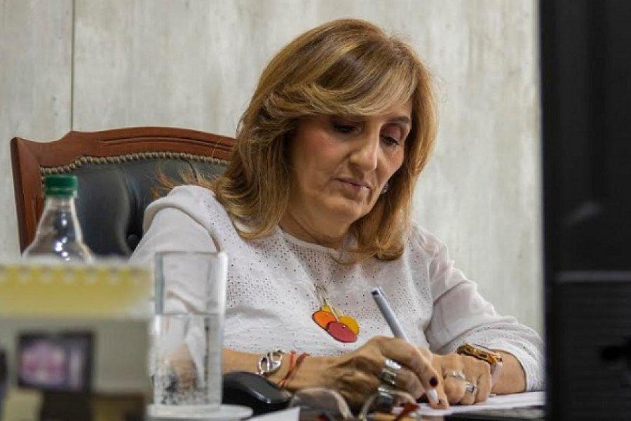UNNE: Veiravé propuso que la Educación a Distancia sea unos de los ejes del debate para el nuevo proyecto