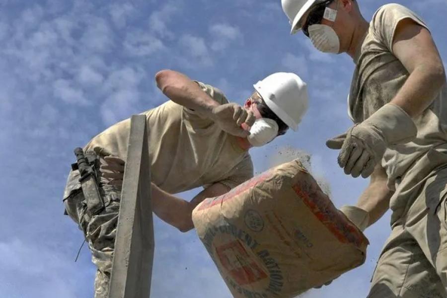 Precios Cuidados para la Construcción: Corrientes aguarda la adhesión de comercios