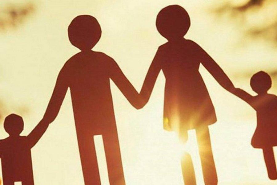 Convocatoria pública en Corrientes para adoptar a 16 niños y adolescentes