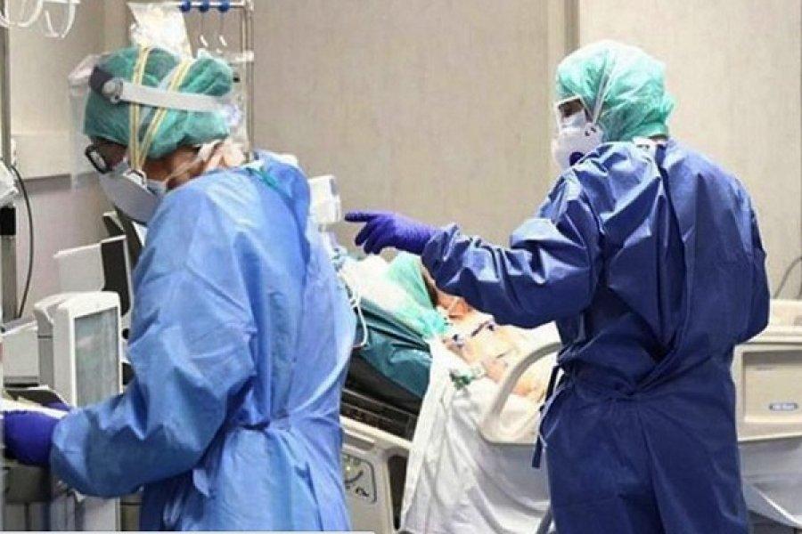 Coronavirus en Chaco: Confirman la muerte de dos mujeres y ya son 254 los fallecidos