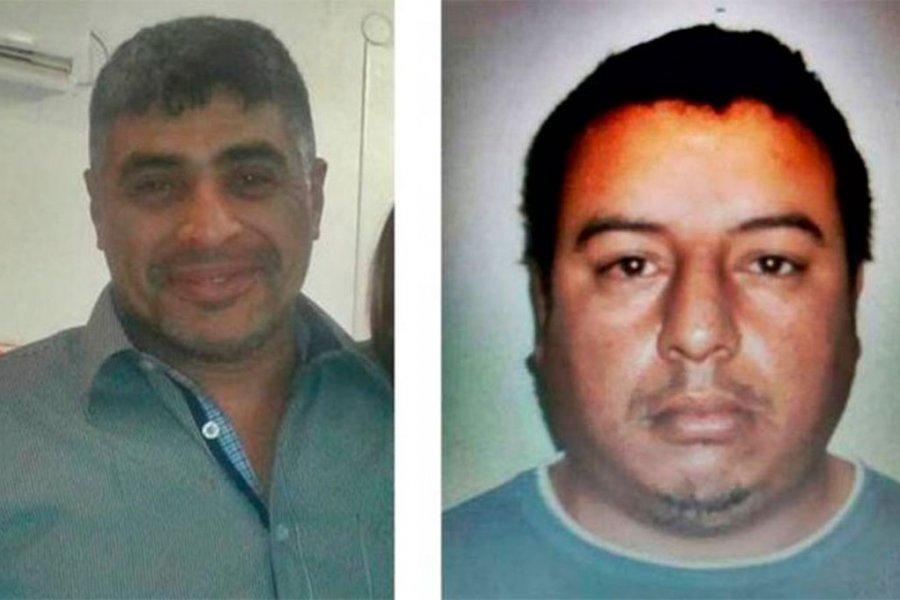 Buscan en Corrientes a dos entrerrianos desaparecidos desde 2017