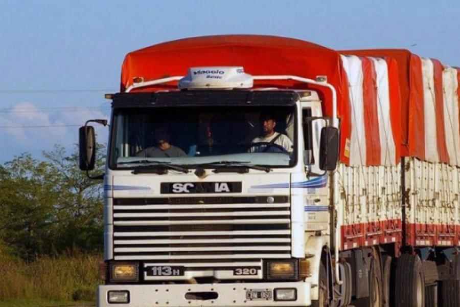 Una empresa de Corrientes exportará trigo directo a Brasil