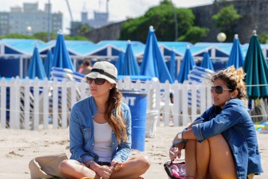 Ley de reactivación del turismo: ayuda para empresas y bono para viajeros