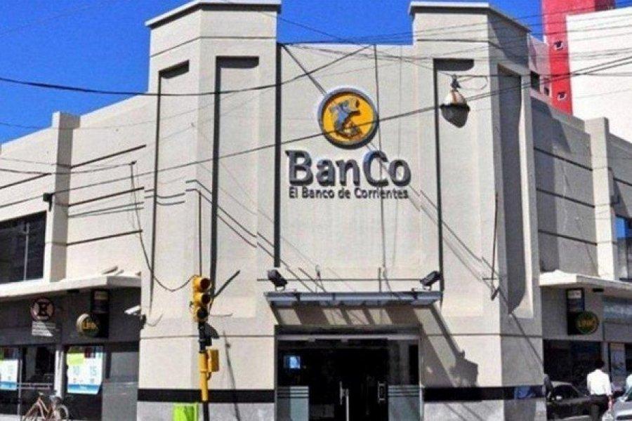 Este jueves no habrá atención bancaria por el día de la Virgen de La Merced