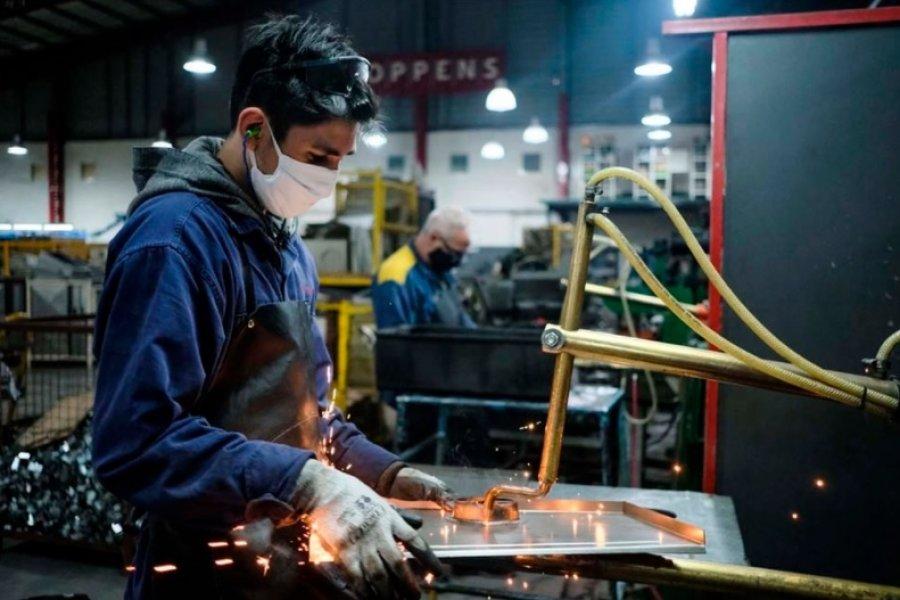 El PBI cayó el 19,1% en segundo trimestre del año