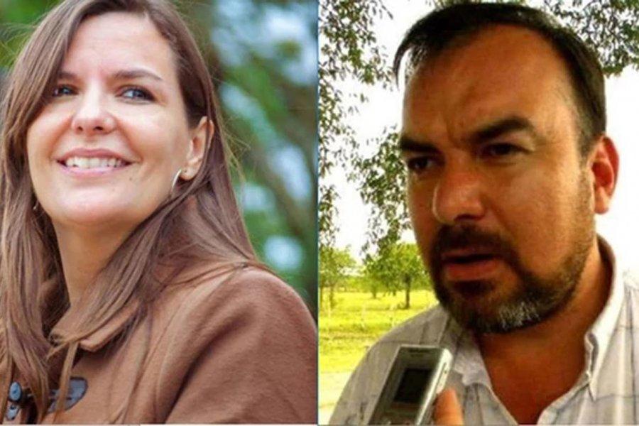 Condenaron por corrupción a dos ex intendentes correntinos